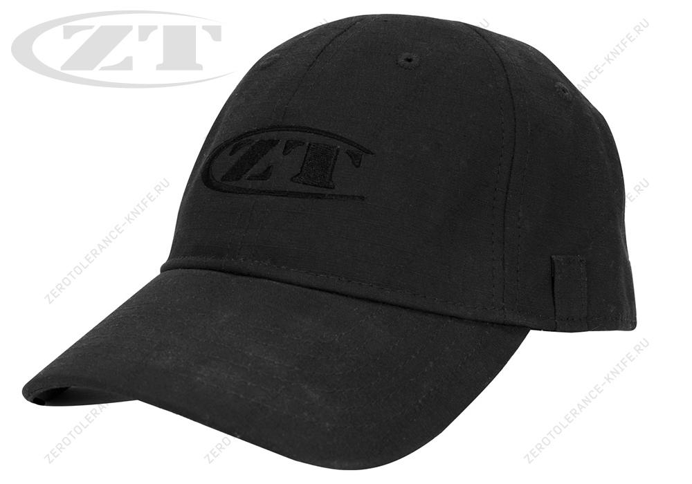 Бейсболка Zero Tolerance CAPZT181 Tactical