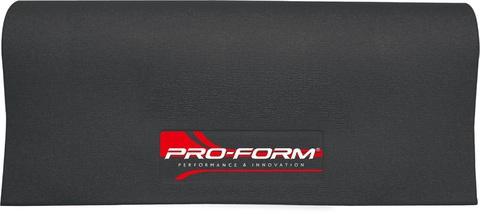 Коврик ProForm для тренажеров ASA081P-195