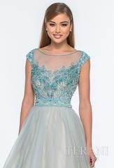 Terani Couture 151P0100