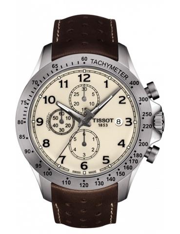 Часы мужские Tissot T106.427.16.262.00 T-Sport
