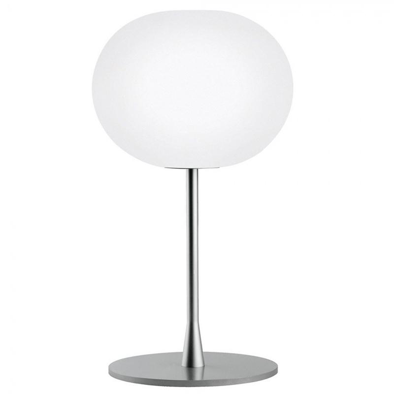 Настольная лампа Flos Glo-Ball
