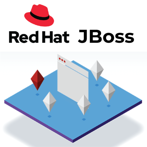 Red Hat JBoss