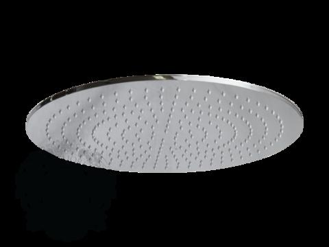 Верхний душ, 22х34 см. Migliore Venezia  ML.VNZ-35.110