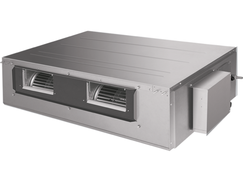 Канальный внутренний блок Ballu Machine BVRFD-KS7-160-А VRF системы