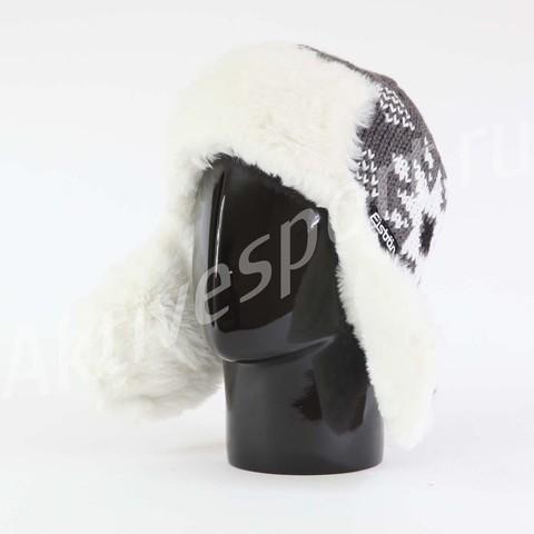 Картинка шапка-ушанка Eisbar kordaka 007