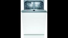 Встраиваемая Посудомоечная Машина 45См. Serie 2 Bosch SPV2IKX1BR фото