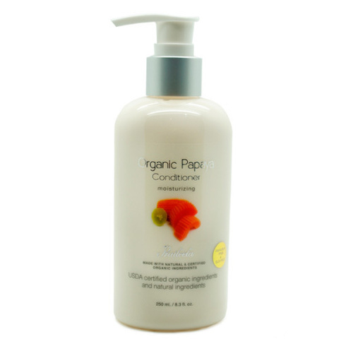 https://static-ru.insales.ru/images/products/1/7038/54352766/papaya_thai_conditioner_.jpg