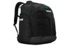 Картинка рюкзак для ботинок Thule Roundtrip Boot Backpack 60L Черный