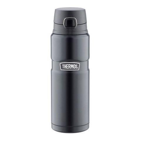 Термос Thermos SK4000 (918116) 0.7л черный