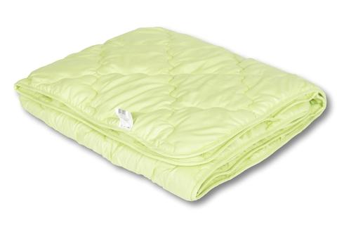 Alvitek. Одеяло детское легкое Алоэ-Микрофибра, 140х105 см