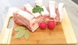 Антрекот свиной 1кг от фермерских хозяйств НСО