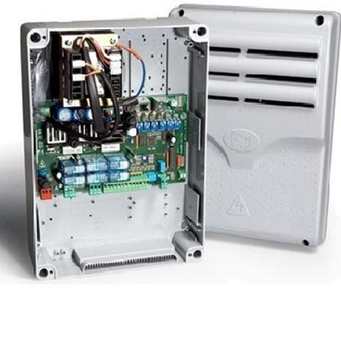 ZL90 блок управления Came