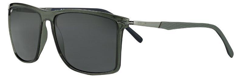 Фирменные солнцезащитные очки Zippo OB53-02