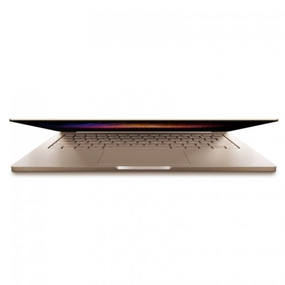 Xiaomi Mi Notebook Air 12.5″ Core m3 128Gb/4Gb Gold