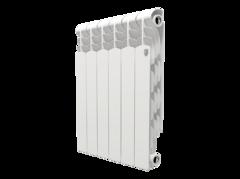 Радиатор Royal Thermo Revolution 500 - 7 секц.