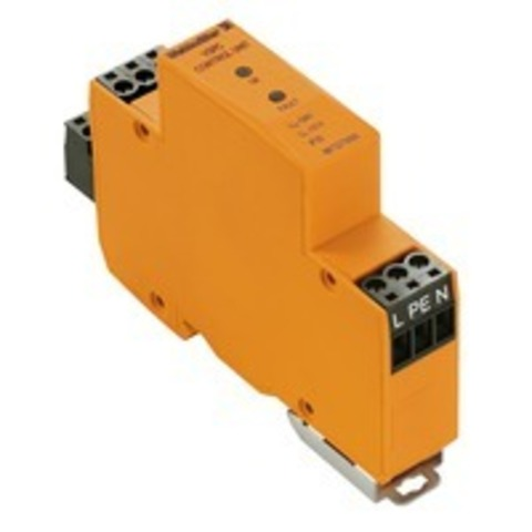 Разрядник VSPC CONTROL UNIT 24VDC