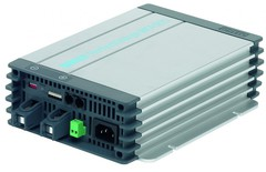 Зарядное устройство WAECO PerfectCharge MCA 1215