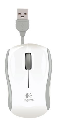 LOGITECH_Corded_Mouse_M125_white-4.jpg