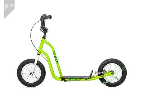 yedoo tidit зеленый