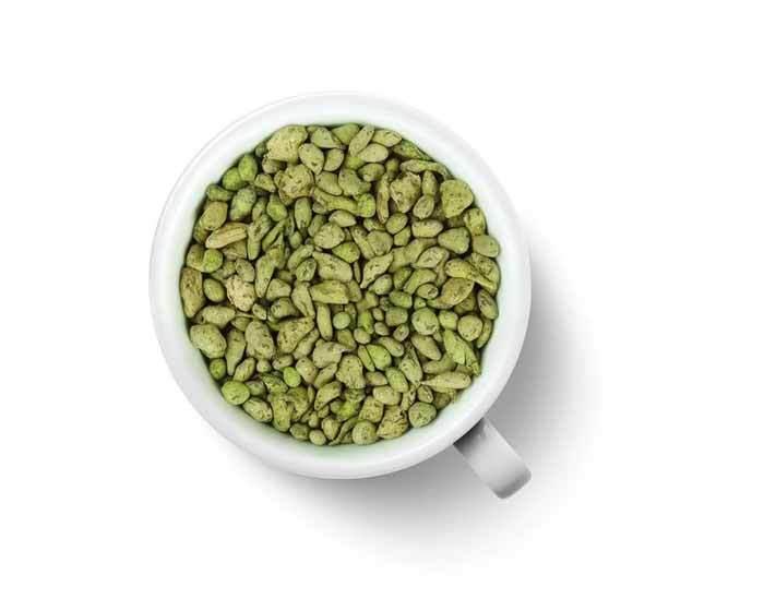 Чай улун Gutenberg Женьшень, 500 г (Гутенберг)