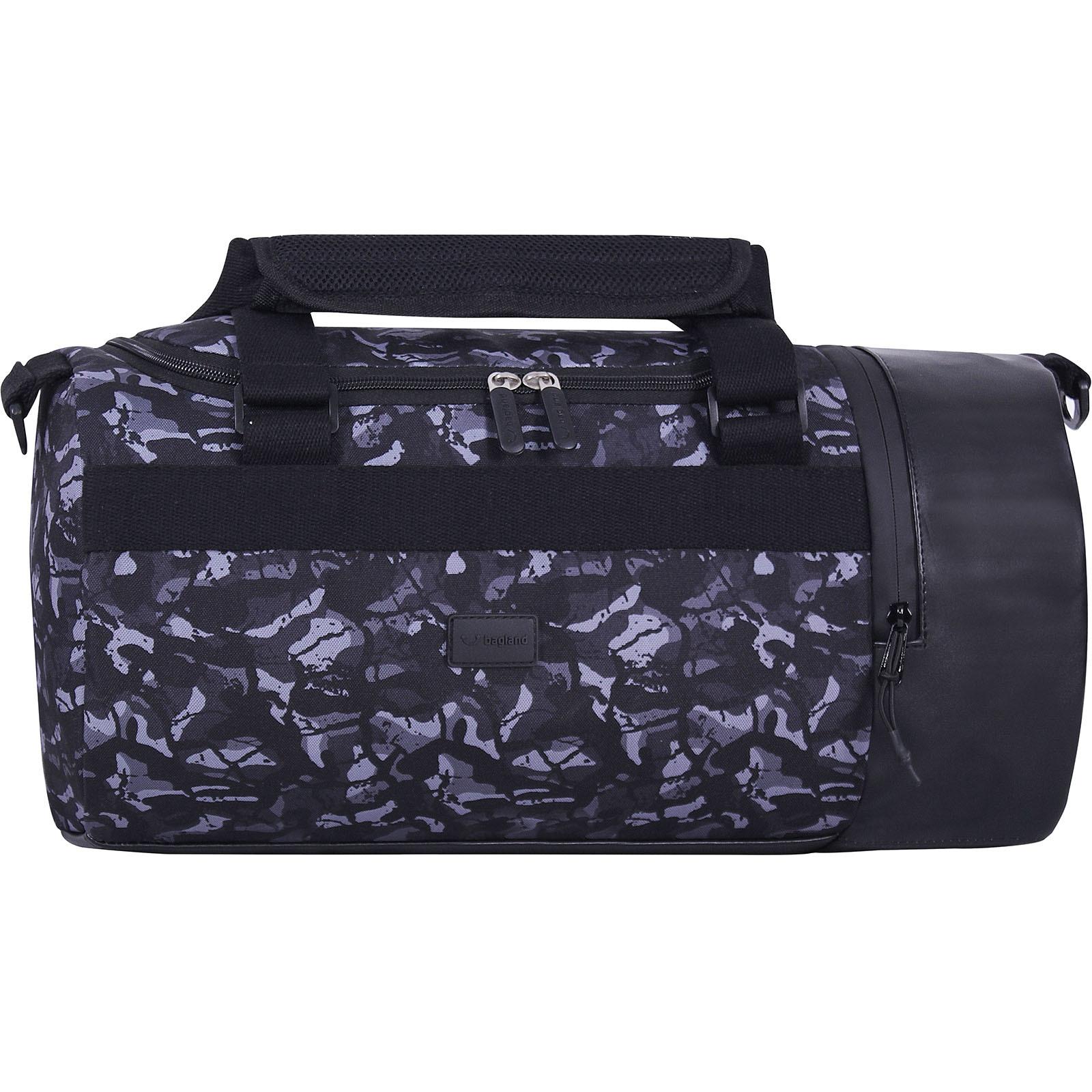 Спортивные сумки Сумка Bagland Klerk 22 л. сублимация 465 (00327664) IMG_6190_суб.465_.JPG