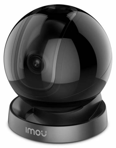 Камера видеонаблюдения Imou Ranger IQ - IPC-A26HIP-imou