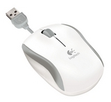 LOGITECH_Corded_Mouse_M125_white-1.jpg