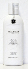 Лифтинг крем для глаз (Beaubelle | Система ухода за областью глаз | Eye-Lift Cream), 100 мл.
