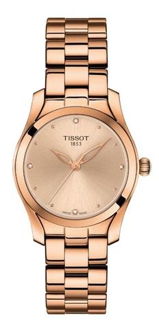 Tissot T.112.210.33.456.00