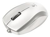 LOGITECH_Corded_Mouse_M125_white-2.jpg