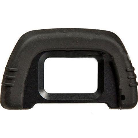 Наглазник YongNuo Eyecup EN-1 ( Nikon DK-21 / Nikon DK-23 ) для Nikon D750, D610, D600, D7000, D90, D7200
