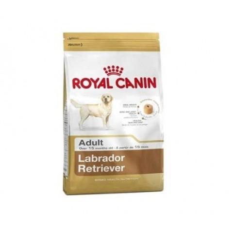 ROYAL CANIN LABRADOR RETRIEVER ADULT 13 кг