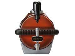 Домашняя мини-пивоварня BeerMachine DeLuxe  Expert, фото 5