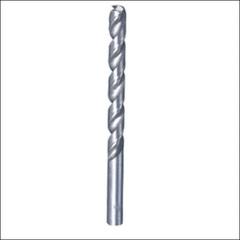 Сверло по металлу Р6М5 СТС-018 (D=1-3,8мм)