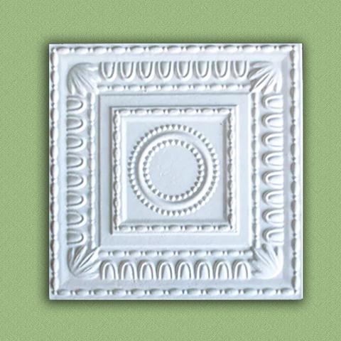 Плитка Каф'декоръ 10*10см., арт.3106