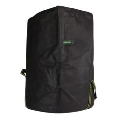 Grow Bag 40л