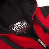 Кофта Venum Assault Black/Red