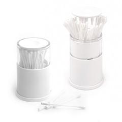контейнер для ватных палочек pop-up