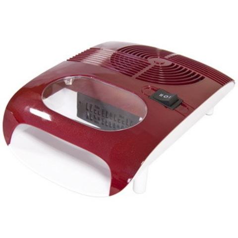 Аппарат для IBX/сушки лака/нагрева термоплёнок