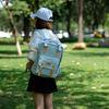 Рюкзак Doughnut Macaroon Голубой
