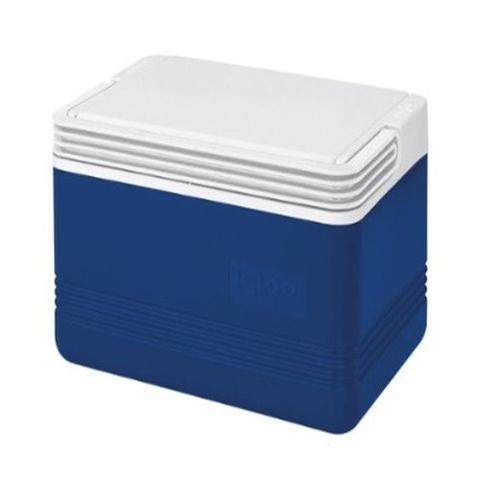 Изотермический контейнер (термобокс) Igloo Legend 6, (4,75 л.)