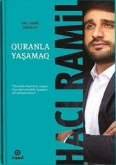Quranla yaşamaq