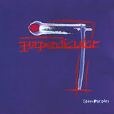 Deep Purple / Purpendicular (RU)(CD)