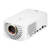 Full HD LED проектор LG CineBeam HF60LSR
