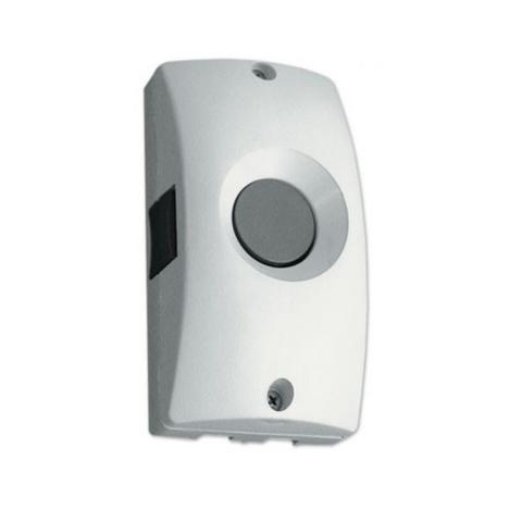 Извещатель электро-контактный с фиксацией ИО 101-1 (В) (КНС-1В)