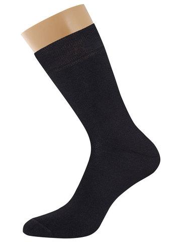 Мужские носки Comfort 304 Microplush Omsa for Men