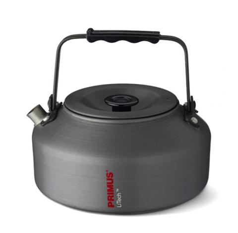 Картинка чайник Primus Tea kettle 0,9 L