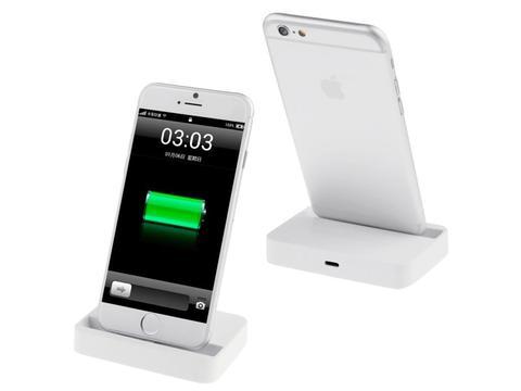Док станция для iPhone 5, 6