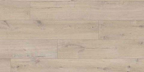 Ламинат Clix Floor Excellent Дуб Эрл Грей CXT 141