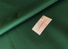 Тентовая ткань 600Д полиэстер зеленый